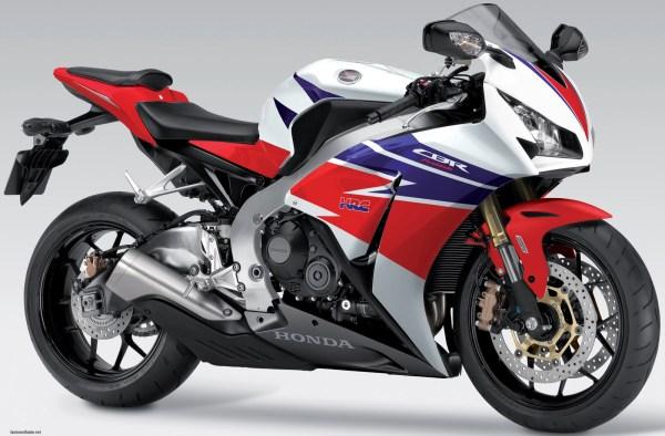 Moto Passos Honda, 3521-8500 - Click & Disk