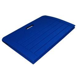 tapis pliable 140 cm