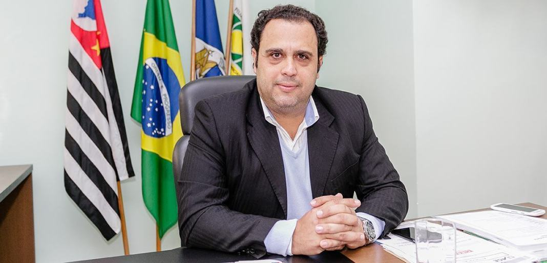 Entrevista: William Cotrim Paneque | Click Guarulhos