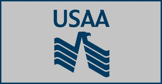 Does Usaa Offer Home Warranty | Taraba Home Review