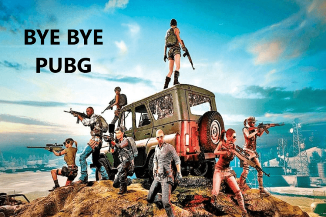 pubg-mobile-banned-in-india