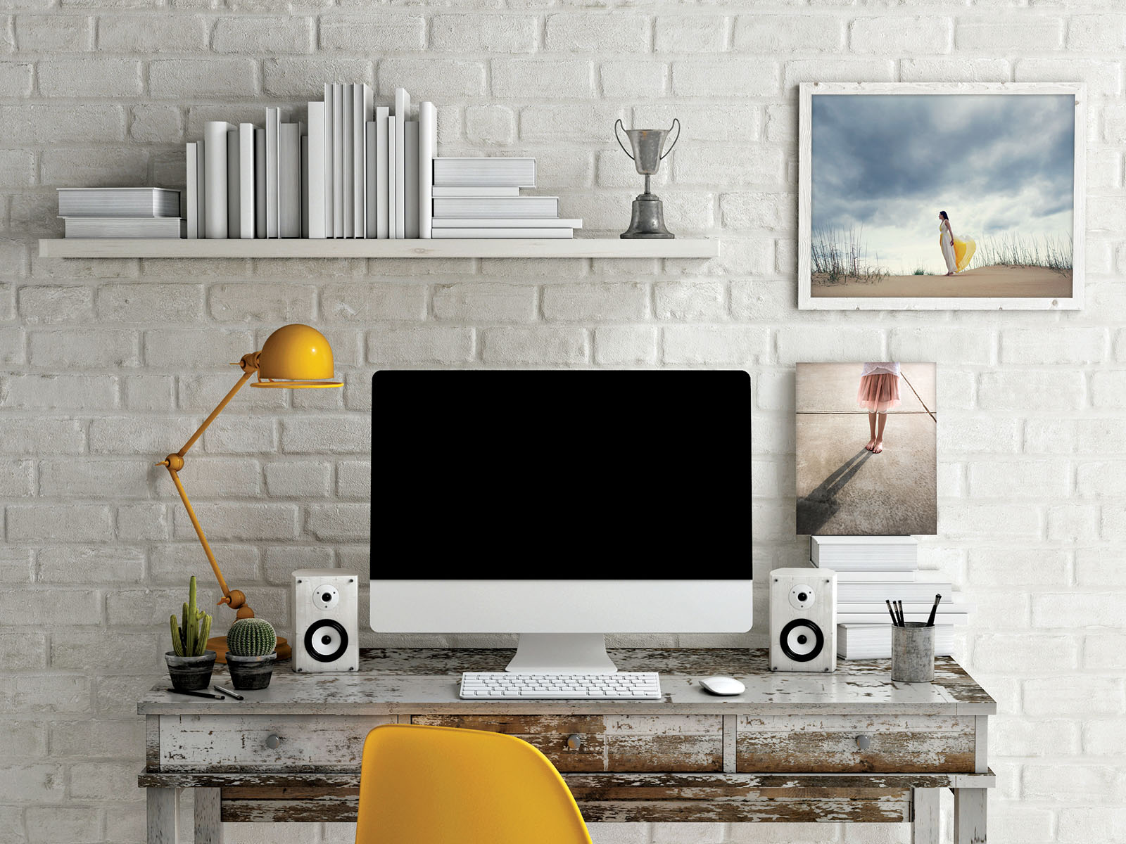 https://i1.wp.com/www.clickinmoms.com/click/wp-content/uploads/2016/12/distressed-desk-against-a-white-brick-wall.jpg