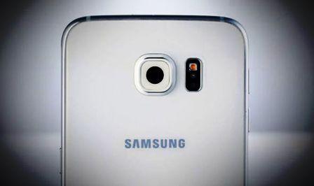 samsung-galaxy-s8-qualcomm-snapdragon-835-chip-734065
