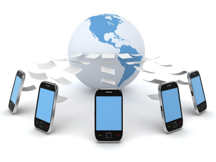 mobile_connection
