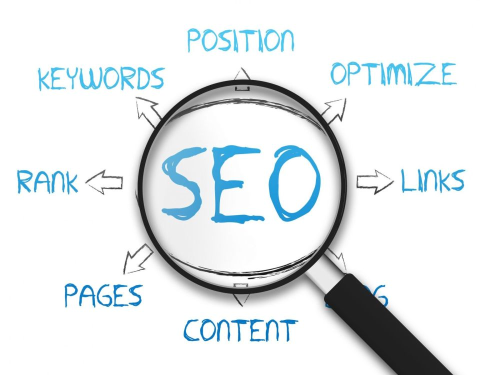 What is SEO and how can it help your business in South Africa
