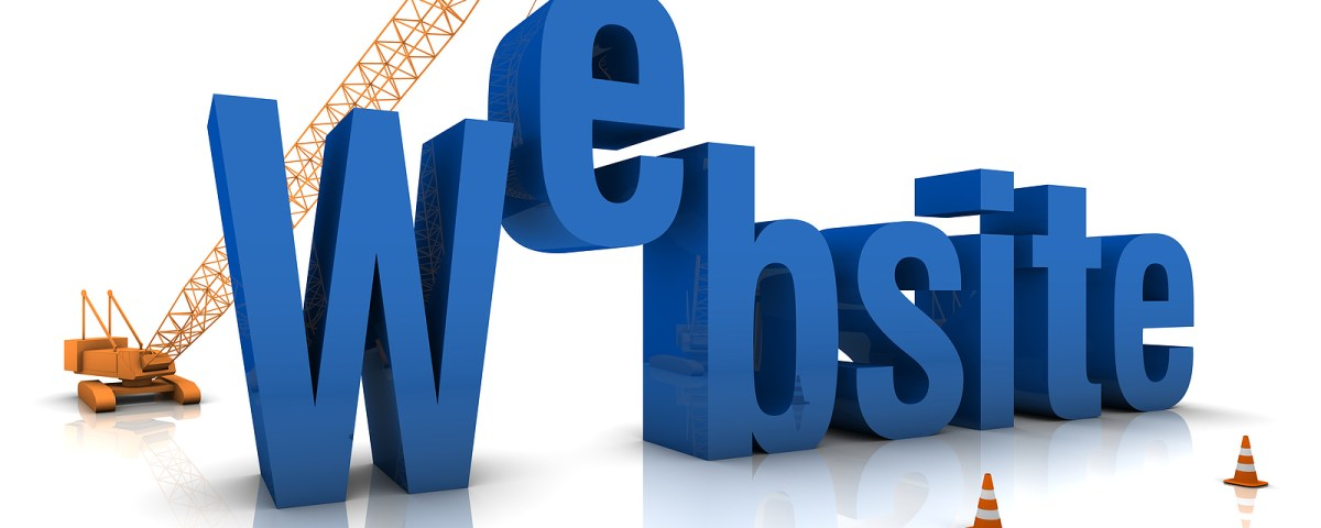 What is a website and why is it important in South Africa?