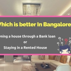 Bangalore Flat, rent on flat, bangalore rental flat