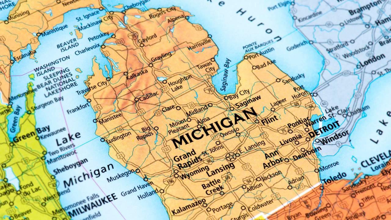 Coronavirus in Michigan: Here's where we stand today