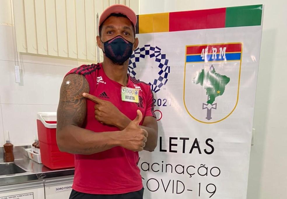 whatsapp-image-2021-06-09-at-122037 Brasil vai a Tóquio com 95% da delegação vacinada contra Covid-19