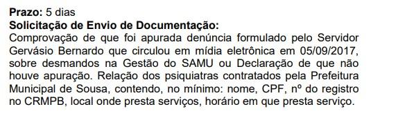 whatsapp_image_2018-06-17_at_083619 TCE intima prefeito de Sousa sobre denúncia de roubo no Samu