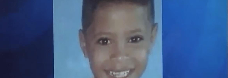 guilherme marinho desaparecido - PROTESTO: Moradores do Costa e Silva bloqueiam BR-101 por desaparecimento de criança