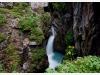 Wasserfall3.jpg