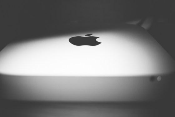 mac-2