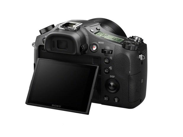 DSC-RX10 von Sony_06