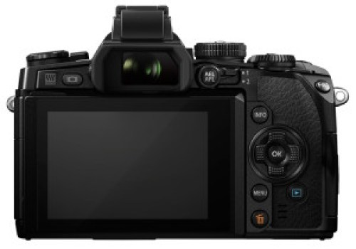 OM-D_E-M1__Product_180_MASTER