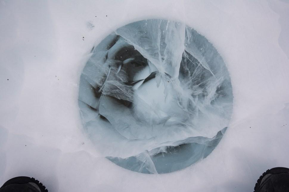 Antarktis (29)