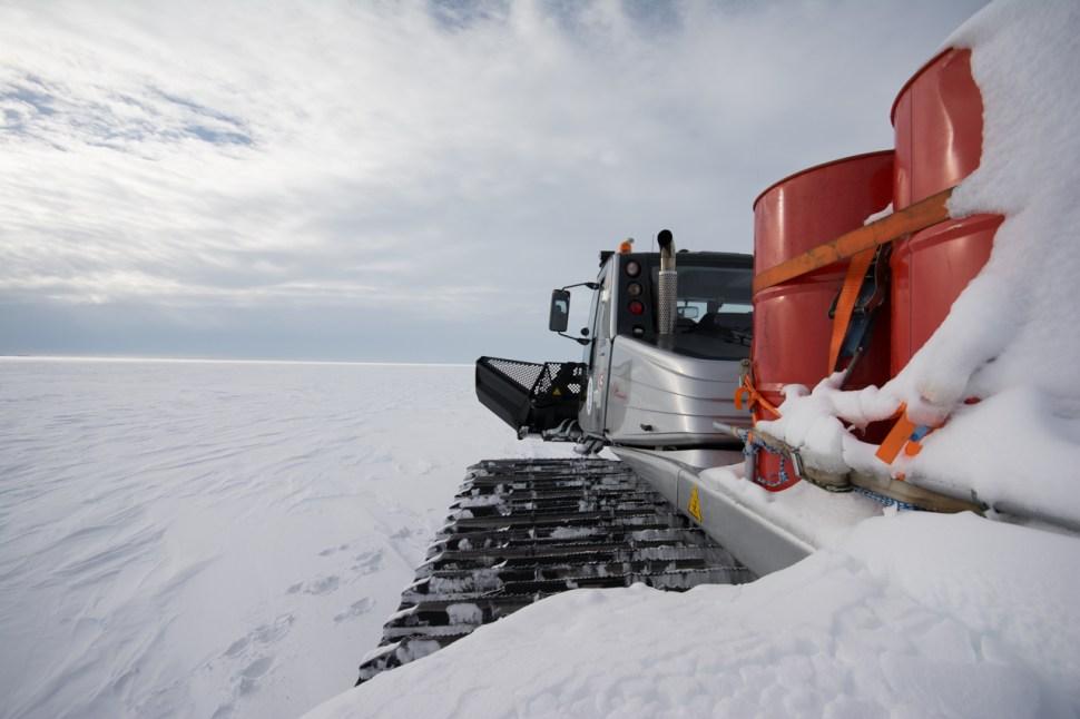 Antarktis (37)