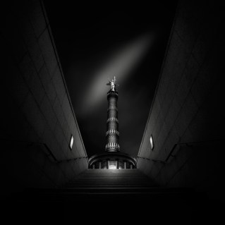 Metropolis---Victory-Column---#2200-Berlin-2014