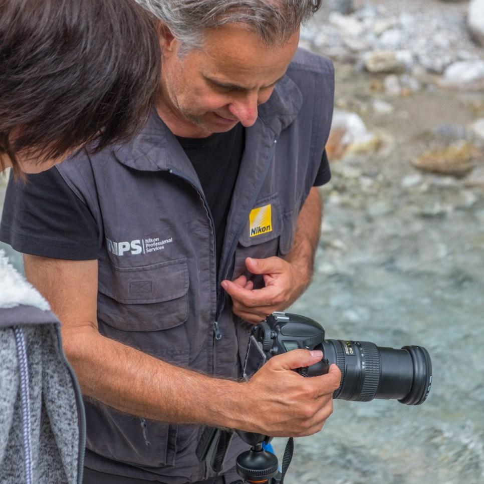 Fotoworkshop_Silberregion_Karwendel