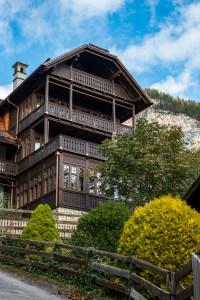 Gästehaus Krenn