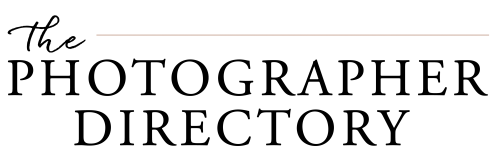 directory4