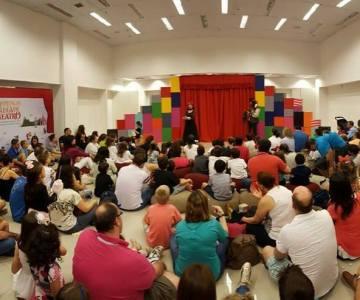 'O Mistério do Papai Noel' será desvendado durante o Domingo é Dia de Teatro do Iguatemi Ribeirão Preto