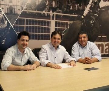Festa do Peão de Barretos e Savegnago renovam parceria