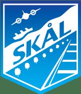 Clickstarter is a member and sponsor of Skal international club Darwin