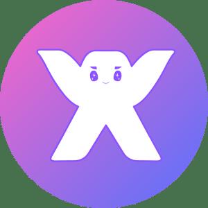 Wix websites in Darwin