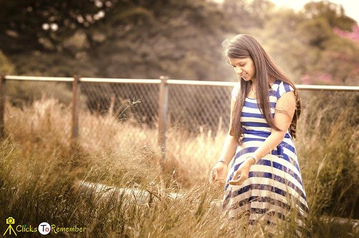 Outdoor Photography Female Model India Model Photography Bangalore