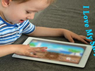 Top Android Apps for Kids