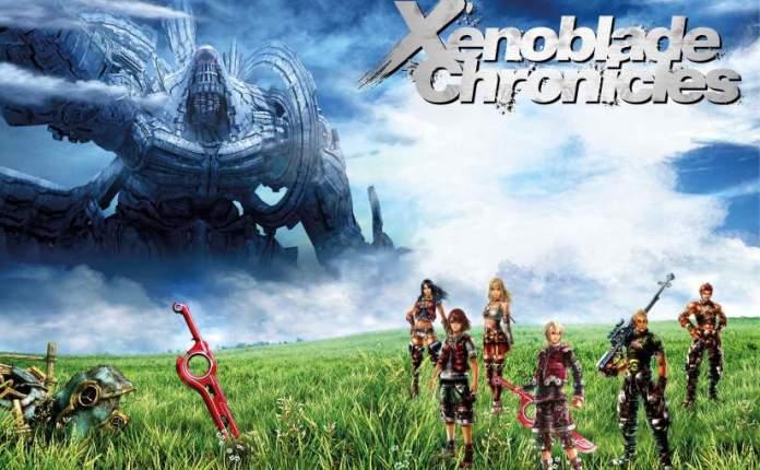 xenoblade_chronicles_wallpaper