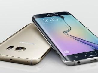 Samsung -Galaxy- S6 -Edge