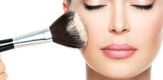 Top 5 Makeup Applications that are sure to give you an all new look