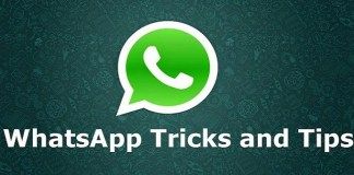 10 Tips & Tricks of WhatsApp