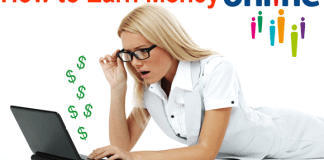 Part Time Online Jobs For Students