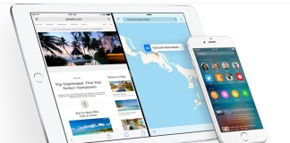 iOS 9: Hidden Features, Details, and Availability