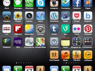 iphone-apps-free-apps