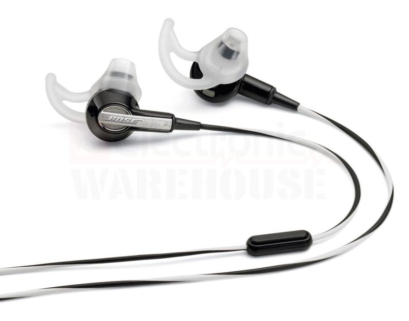 Bose-MIE2i-Mobile-Headset