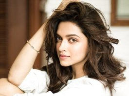 deepika-padukone -movies- list