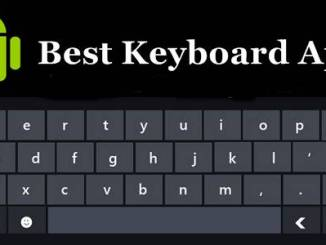 best-android-keyboard-apps-2017