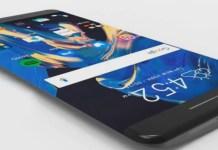 Upcoming smartphones