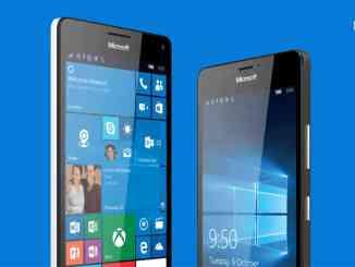 Windows Lumia 950