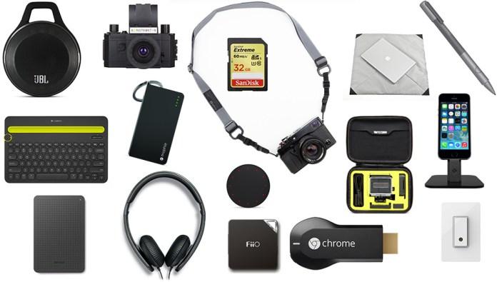 Best-Tech-gifts