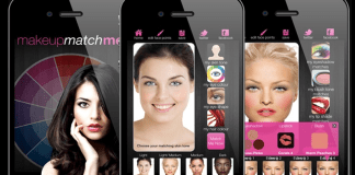 makeover-app-for-android