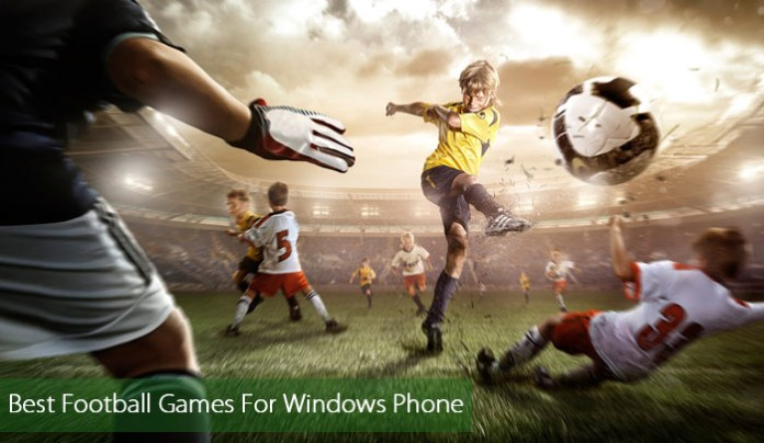 best-football-games-for-upcoming-windows-phone