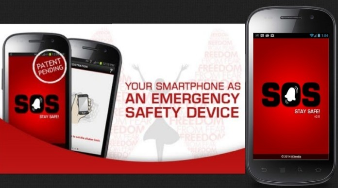 best-free-personal-safety-apps