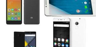 best-buy-4g-android-phones-below-10000