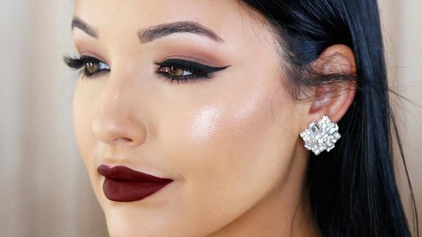 face-makeup-apps
