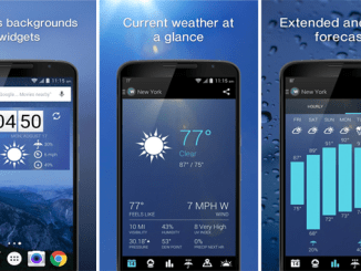 1Weather-Widget-Forecast-Radar-Best-Weather-Apps-for-Android